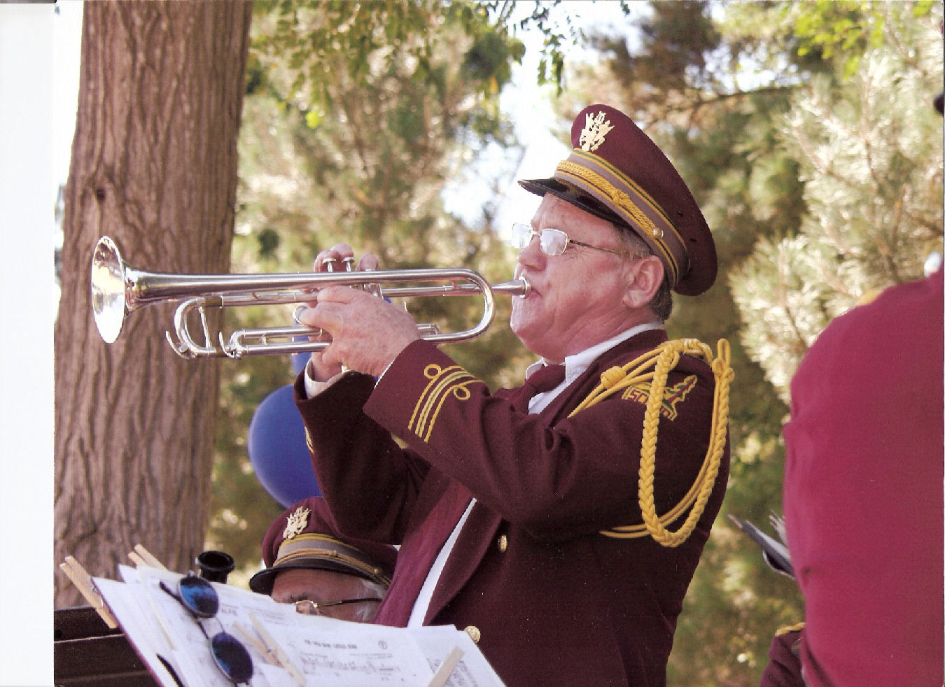 Trumpet_Solo